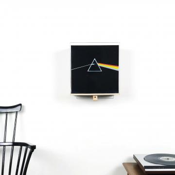 Display Vinyl / Rath & Stok